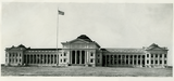 San Diego Normal School, 1909