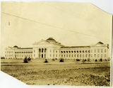 San Diego Normal School, 1910
