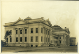 San Diego Normal School, 1911