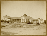 San Diego Normal School, 1913