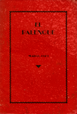 El Palenque, Volume 02, Number 02