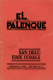 El Palenque, Volume 03, Number 02
