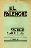 El Palenque, Volume 03, Number 03