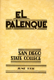 El Palenque, Volume 03, Number 04