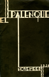El Palenque, Volume 04, Number 01