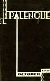 El Palenque, Volume 05, Number 01