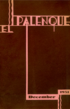El Palenque, Volume 05, Number 02