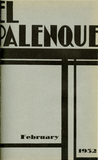 El Palenque, Volume 05, Number 03