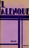 El Palenque, Volume 05, Number 04